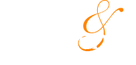 GRAINS & PIGMENTS Logo